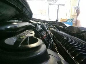 YO-GAZ — Установка газобаллонного оборудования в Йошкар-Оле