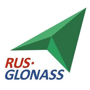 ООО «Русс-Глонасс»