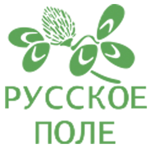 ООО «Русское поле»